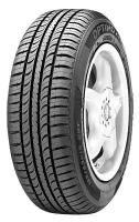 Hankook Optimo K715 (175/65R14 82T)