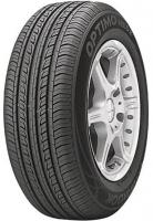 Hankook Optimo ME02 K424 (215/65R15 96H)