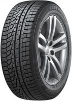 Hankook Winter i*Cept Evo 2 W320 (265/50R19 110V)