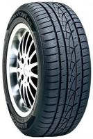 Hankook Winter i*Cept Evo W310 (225/45R17 91V)