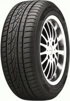 Hankook Winter i*Cept Evo W310 (255/40R19 100V)
