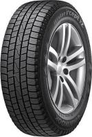 Hankook Winter i*Cept IZ W606 (185/70R14 88T)
