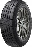 Hankook Winter i*Cept IZ W606 (255/45R18 103T)