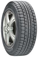 Hankook Winter i*Cept W605 (205/65R16 95Q)