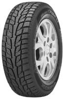 Hankook Winter i*Pike LT RW09 (195/65R16 104/102T)