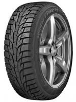 Hankook Winter i*Pike RS W419 (225/40R18 92T)