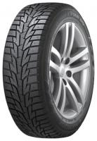 Hankook Winter i*Pike RS W419 (245/40R18 97T)