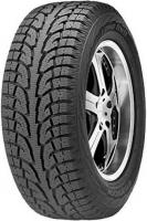Hankook Winter i*Pike RW11 (235/60R17 102T)