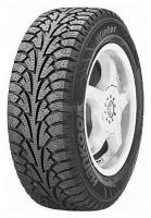 Hankook Winter i*Pike W409 (225/75R15 102S)