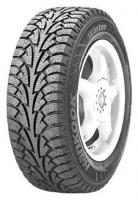 Hankook Winter i*Pike W409 (235/55R17 99T)