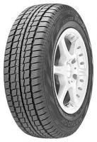 Hankook Winter RW06 (195/75R16 107/105R)