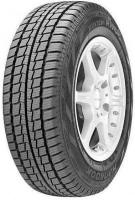 Hankook Winter RW06 (205/55R16 98/96T)