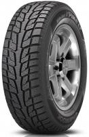 Hankook Winter i*Pike LT RW09 (215/65R16 109/107R)