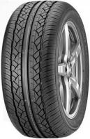 INTERSTATE Sport SUV GT (235/65R17 108V)