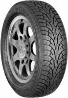 INTERSTATE Winter Claw Sport SXI (185/60R14 82T)