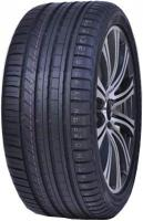 Kinforest KF550-UHP (215/50R17 95W)