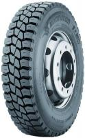 Kormoran D ON/OFF (295/80R22.5 152/148K)