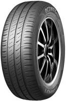 Kumho Ecowing ES01 KH27 (165/70R14 81T)