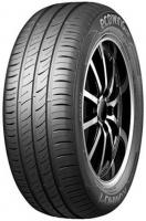 Kumho Ecowing ES01 KH27 (175/65R15 84H)