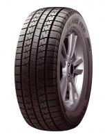 Kumho Ice Power KW21 (195/65R15 91Q)