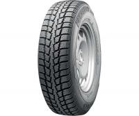 Kumho Power Grip KC11 (195/80R14 106/104Q)