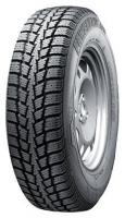Kumho Power Grip KC11 (205/65R16 107/105R)