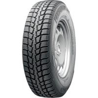 Kumho Power Grip KC11 (265/70R16 112Q)