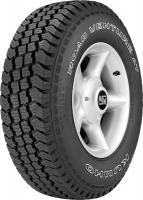 Kumho Road Venture AT KL78 (215/75R15 100/97S)