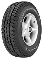 Kumho Road Venture AT KL78 (265/70R17 112/109Q)