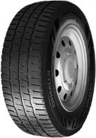 Kumho Winter PorTran CW51 (205/70R15 106/104R)