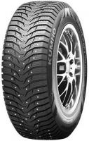 Kumho WinterCraft Ice Wi31 (195/55R16 91T)