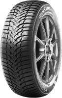 Kumho WinterCraft WP51 (205/60R16 96H)