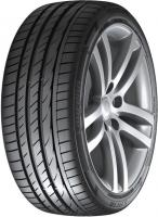 Фото Laufenn S Fit EQ LK01 (215/45R17 91W)