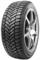 LingLong Green-Max Winter Grip (225/45R17 94T)