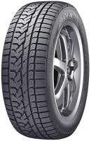Marshal I'Zen RV KC15 (235/60R17 102H)