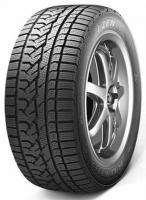Marshal I'Zen RV KC15 (235/60R18 107H)