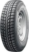 Marshal Power Grip KC11 (195/75R16 107/105Q)