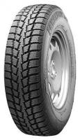 Marshal Power Grip KC11 (265/70R16 112Q)