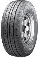 Marshal Road Venture APT KL51 (255/55R18 109V)