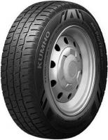 Marshal Winter PorTran CW51 (195/80R14 106/104Q)