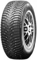Marshal WinterCraft Ice Wi31 (205/60R16 96T)