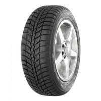 Matador MP 52 Nordicca Basic M+S (175/80R14 88T)