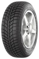 Matador MP 52 Nordicca Basic M+S (185/65R14 86T)