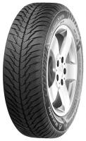 Matador MP 54 Sibir Snow M+S (155/70R13 75T)