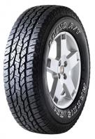 Maxxis AT-771 (315/70R17 121/118R)