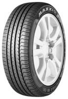 Maxxis M-36 Victra (205/40R17 84W)