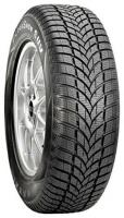 Maxxis MA-SW Victra Snow SUV (205/80R16 104T)