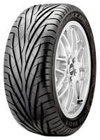 Maxxis MA-Z1 Victra (255/45R18 103W)