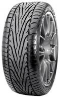 Maxxis MA-Z3 Victra (225/45R17 94W)