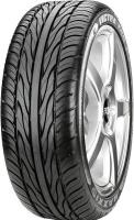 Maxxis MA-Z4S Victra (185/55R16 83V)
